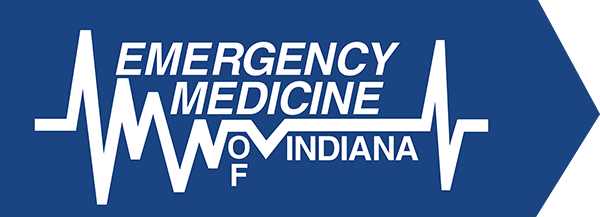 Emergency Medicine of Indiana