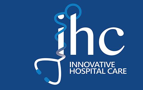 Indiana Health